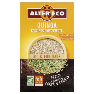 Quinoa - 400g