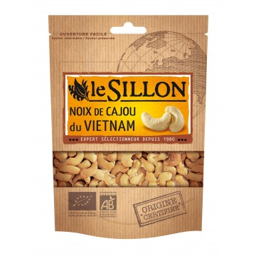 Noix de cajou (Vietnam)