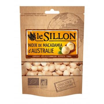 Noix de macadamia (Australie)