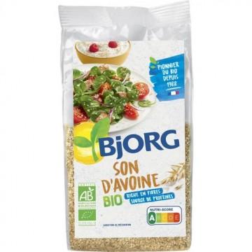 Son d'Avoine Bio - 500g