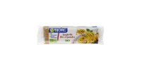 Spaghetti Blé et Epeautre Bio
